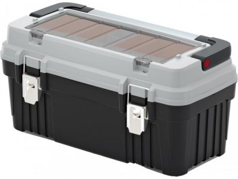 products/Ящик для инструмента Kistenberg OPTIMA KOPA5530BM-4C