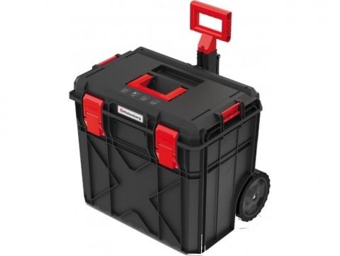 products/Модульный ящик для инструментов Kistenberg X-Block TECH KXB604050G-S411