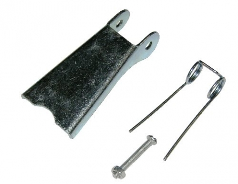 products/Защелка для крюков чалочных TOR 320А 0,75 т, 1004959